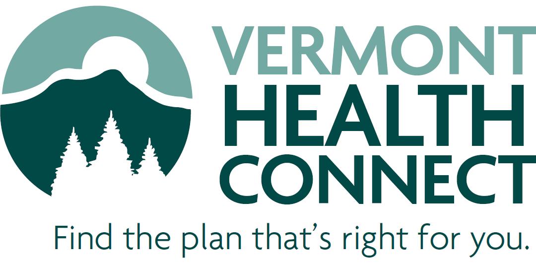 VT Health Connect Open Enrollment Presentation