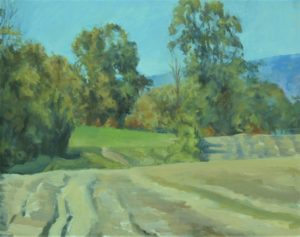 December Art Show: Deerfield (MA) Artists