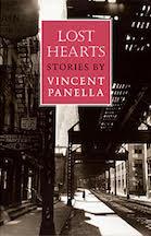 Author Talk: Vincent Panella - ***CANCELLED***